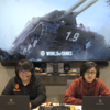 【WoT】2020年WoTの展望