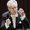 世界的指揮者・スクロバチェフスキさん死去