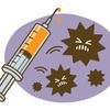 予防接種を忘れたらどうする?予防接種のスケジュールについて。