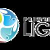ウイイレ2018|ポルトガル|所属チーム・監督・スタジアムリネーム
