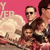 """極私的偏愛映画 ⑫『ベイビー・ドライバー』音楽とアクションの音ハメが心地よい、""""聴く映画""""の金字塔。"""