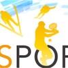 寿命とスポーツの関連性