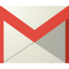 GmailのスパムフィルターがAmazon関連のスパムに侵されまくってた
