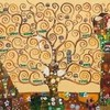 聖書の植物(13)ー「いのちの木」