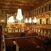 音楽の都ウィーンにて憧れのウィーン・フィル(楽友協会)を、国立歌劇場ではオペラを鑑賞してきました!【チケット入手法】