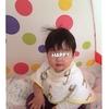 息子の睡眠事情~新生児のころから抱っこなしで寝付く男1歳1か月~