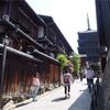 【観光編】京都で4年間暇を持て余した僕がガチでオススメする京都観光のコツ