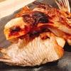忘年会で賑わう新橋で出会った大人のフライドポテト、アボガドのおでん。奇を衒うようで、ほんとうにおいしい創作料理-居肴家 OMOTENASHI
