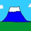 富士山観光・登山の装備・富士急ハイランド・白糸の滝(fujisan・ Mount Fuji・Fujiyama・Fuji Mountain)