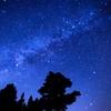大晦日の夜、おやすみ前にやりたい「振り返り瞑想」