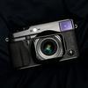 富士フイルム X-Pro1 購入