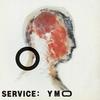 YMO『サーヴィス』
