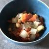 [レシピ]電気圧力鍋で定番ラタトゥイユ
