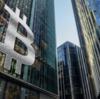上場を目指す仮想通貨関連企業、コインベース、サークルの次は?