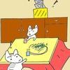 【総集編(その1~その10)】ヨコシマウマ、確定拠出年金を考える!