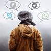 Twitter(ツイッター)をブログの集客に活用!動線を確保してアクセスアップ