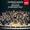 ブラームス交響曲第1番のティンパニ補遺