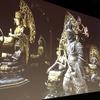 東京国立博物館の特別展「国宝 東寺―空海と仏像曼荼羅」、立体曼荼羅に感動!