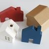 北陸・富山に住む私が注文住宅で検討したハウスメーカー一覧&選んだハウスメーカー