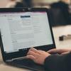 初心者がブログで稼ぐなら「はてなブログ」をおすすめする理由