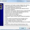 TFS2010の検証環境を手軽に準備するには