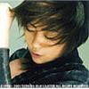 Distance[2018 Remastered Album] / 宇多田ヒカル (2001/2019 ハイレゾ 96/24)