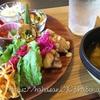 沖縄 〜 七色の風  カフェISOLA〜