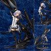 【BEATLESS】『レイシア 2011Ver.』ビートレス 1/8 完成品フィギュア【グッドスマイルカンパニー】より2019年3月発売予定♪