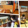 竹中大工道具館に行ってきました
