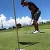 【Fairway Go!!】僕がゴルフのスコアで100を切った時に思ったこと