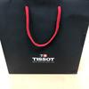 購入レビュー【TISSOT】ティソ エブリタイム スイスマティック T109.407.36.031.00 TISSOT EVERYTIME SWISSMATIC