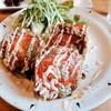 【グルメ】 Cafe & Bar 麻倉|長野県大町市