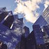 国際決済銀行、フィンテックの拠点開設へ