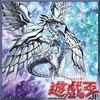 【遊戯王】アニメライバルの超強力な新規カードを多数収録!【LEGENDARY GOLD BOX】