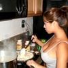タイ風俗ブログで飯を食いたいヤツら!まずはコイツを見てくれ!