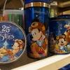 ディズニーランド・パリへ行こう(25周年グッズ&おみやげ買いました)   / Trip to Disneyland Paris (25 Years Anniversary Goods and Souvenirs)