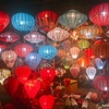 【アジア】【旅行】ファミリー・お友達・カップル・ひとり旅・全ての人におすすめ!ベトナム♡ホイアン①