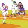 福岡大会、大分大会の古豪の結果他。高校野球第99回夏の選手権大会