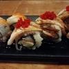 タイ人経営の寿司店@アロイ寿司のロール寿司ビュッフェが良かった