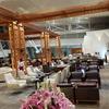 HAN:VN Lotus Lounge