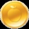 Applecoinとは?特徴・価格チャート・取引所情報のまとめ