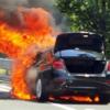 【ご名答】BMW役員韓国でBMWで炎上するのは韓国人の運転スタイルのせい