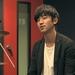 テラスハウス卒業インタビュー上村翔平 気が多い!?「卒業しても会いたくなる相手は…?」