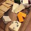 チーズを常温放置は大丈夫?保存方法はある事が理由で保存方法は変わる。