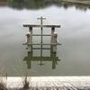 関西シリウスツアー 9 明日香村