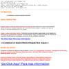 スペイン語のspamは珍しい