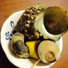 サザエの簡単美味しい食べ方〜三浦のさざえを茹でてみた〜