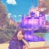 マジックキングダム後編!!深夜まで遊ぶの巻★【WDW旅行記2017】