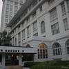 ◆今まで利用したホテルリスト◆マレーシア編◆