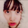 2013春西武=武部さん